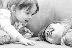 Realistic - Sisters - Amanda Bierbaum