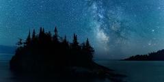 5.So Many Stars - Terry Butler