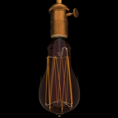 10.Filament - Jeff Nelson