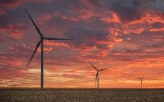 Realistic Acceptance - Wind Turbines - Michael Waterman