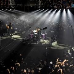 07.Metallica Live - Fred Sobotkka