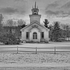 Realistic - Kinnickinnic Church - Nick Warnken