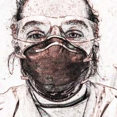 9.Covid Related - Essential Worker - Rikki Van Dyk
