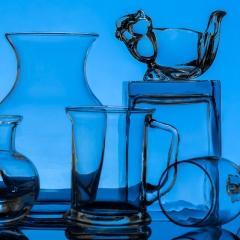 1.Glassware-Silhouettes-305
