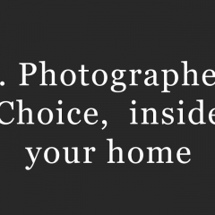 10.-Photographer-Choice