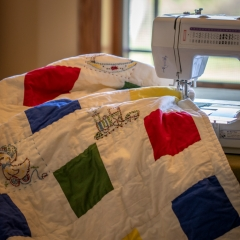 10.-Quilting-Helps-my-Sanity-252