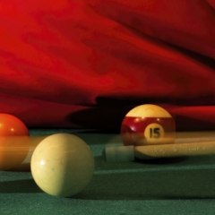 10.Been-Practicing-Pool-a-Lot-So-Come-Over-and-Bring-Lotsa-Money-326