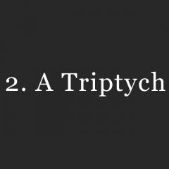 2.-A-Triptych