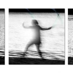 2.Aster-Dance-285