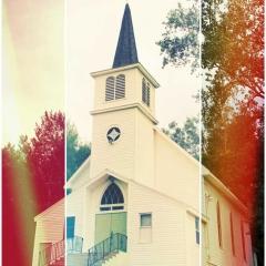 2.Church-288