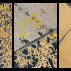 2.Street-Art-2-305