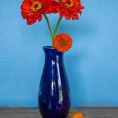 3.Harmony-in-Blue-and-Orange-252