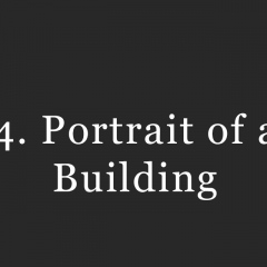 4.-Portrait-of-a-Building