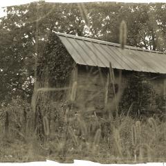 4.Cimarron-Ranch-317