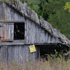 4.the-old-barn-185