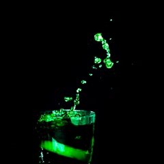 5.Green-Splash-252