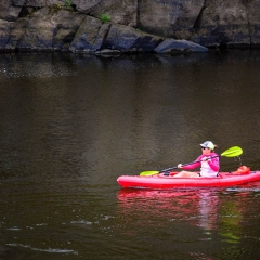 5.Kayaker-on-the-St.-Croix-318
