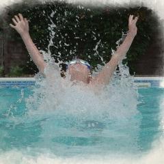 5.Splash-317