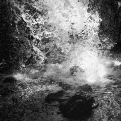 5.Waterfall-611