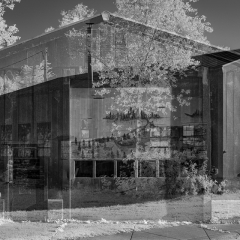 6.Seeing-Double-IR-Grand-Marais-Icon-148
