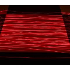 8.Laser-floor-325