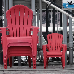 7.1st Place - Electric Chairs - Jay Olson Goude-6