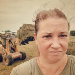 1.Farm-Life-288