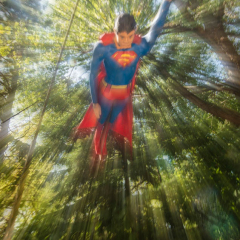 3.-Look-Up-In-the-Sky-Its-a-Bird-Its-a-Plane-Its-Superman-326