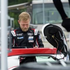 5.Kevin-Magnussen-325