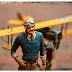 5.Old-Barnstormer-and-Flying-Machine-332