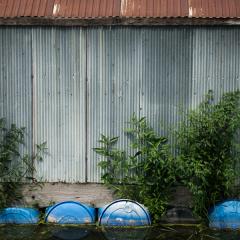 8.Boathouse - 325