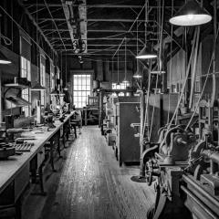 Assignment - Edison Laboratory - Dennis Kroll
