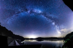 3 - Our Galaxy, The Milky Way
