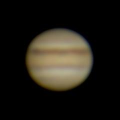 5 - Jupiter