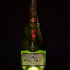 Assignment-Sparkling Wine-Michael Waterman