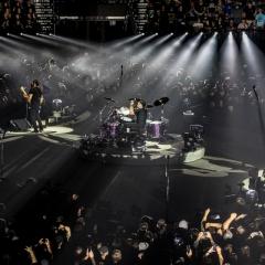 02 - Metallica