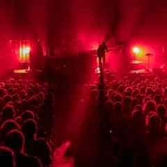 07 - Alan Parsons