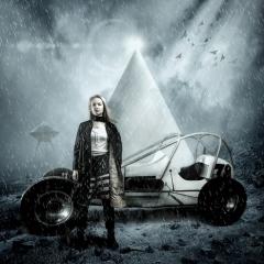 09-Moon-Roadster