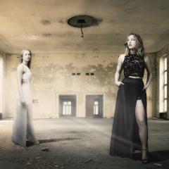 03-Sisters