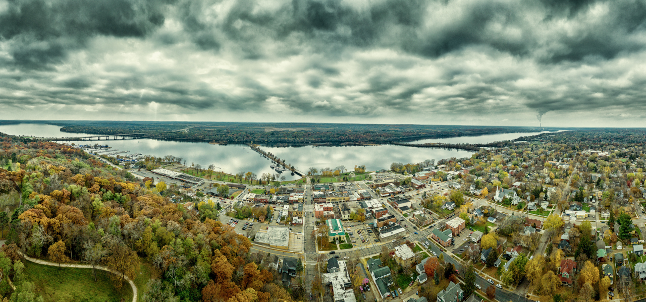 MGH_20181027_0026-2-Pano-Edit
