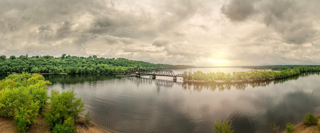 Swingbridge-sunset-Edit