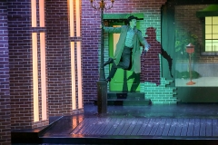 Singin-in-the-Rain-2163-John-Schultz