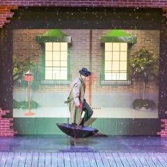 Singin-in-the-Rain-2173-John-Schultz