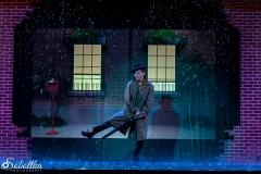 Singin-in-the-Rain-4468-Fred Sobottka