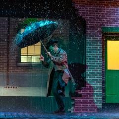 Singin-in-the-Rain-4577-Fred-Sobottka
