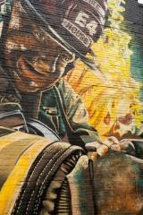02 Tribute to Firemen