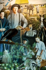 04 A Farming Heritage