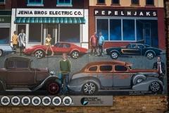 06 Old Cars & Companies