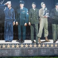 08 Military Memorial