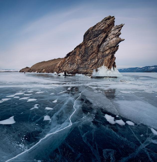 breathtaking_photos_lake_baikal_siberia_russia13